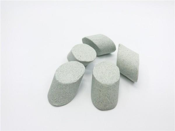 碳化硅磨块