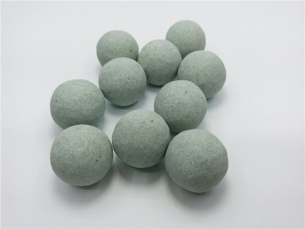 碳化硅磨块供应