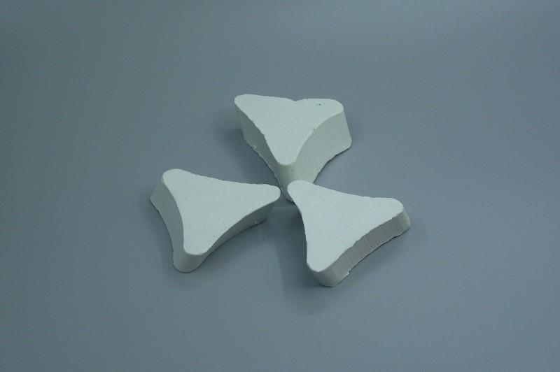 陶瓷研磨石